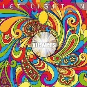 The Viewers - Let Light In (2015)