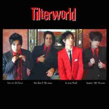 Tilterworld – Vicious Circles (2005)