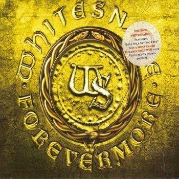 Whitesnake - Forevermore (2011)