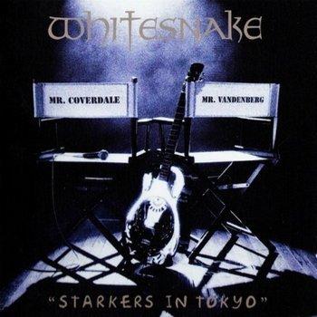 Whitesnake - Starkers In Tokyo (1997)