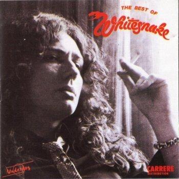 Whitesnake - The Best Of Whitesnake (1982)