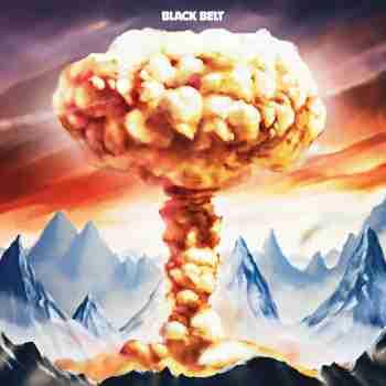 black-belt-three-man-army