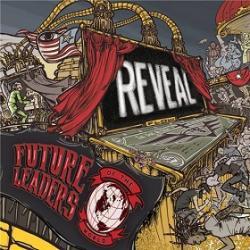 futureleadersoftheworld-reveal-2015