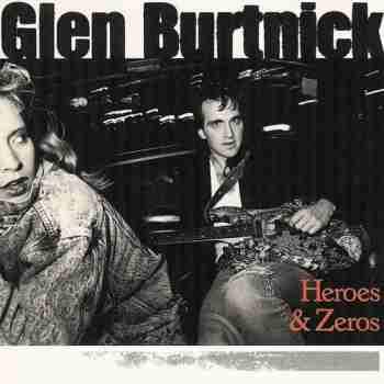 1987 Heroes & Zeros