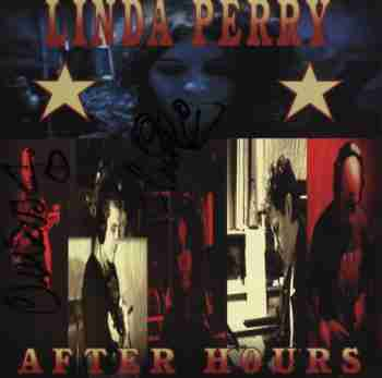 1999 After Hours
