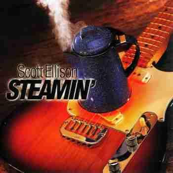 2000 Steamin'