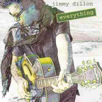 2006 Everything