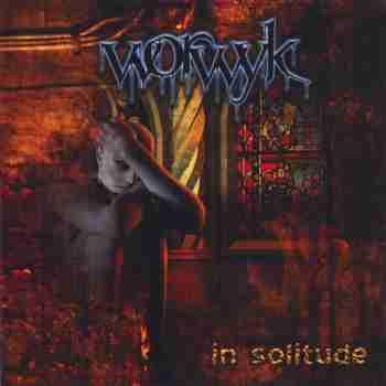 2006 - In Solitudef