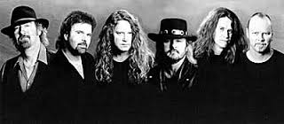 .38 Special - Discography