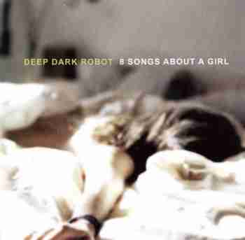8 Songs About A Girl