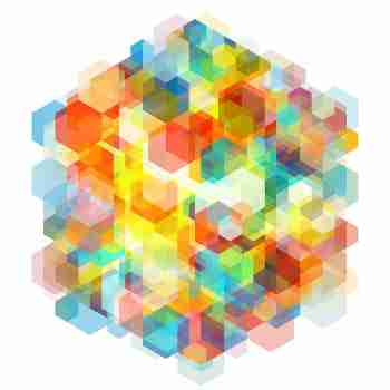 Album_cover_for_Polaris_(Tesseract_album)