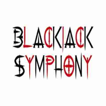 Blackjack Symphony - Blackjack Symphony (2015)