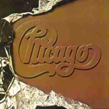 Chicago - Tanglewood 1970