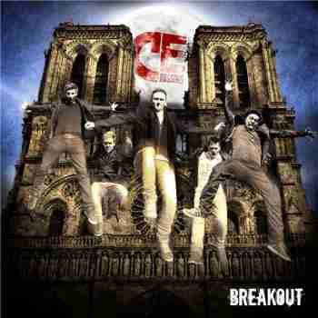 Crossing Edge - Breakout