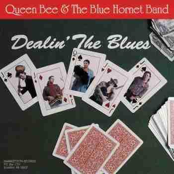 Dealin' The Blues