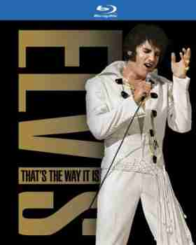 Elvis - That's the Way It Is - Special Edition 2014jpeg