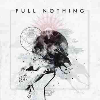 Full Nothing - Full Nothing (2015)