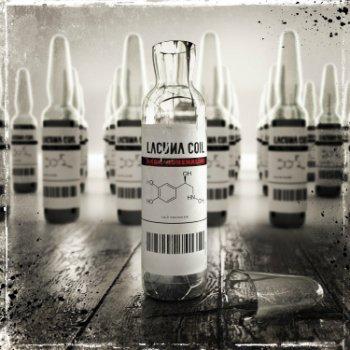 Lacuna Coil - Dark Adrenaline (2012)