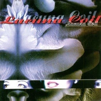 Lacuna Coil - Lacuna Coil (1998)