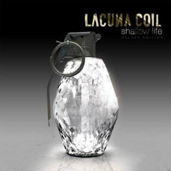 Lacuna Coil - Shallow Life (Special Edition) (2009)