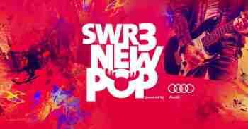 Lenny Kravitz - New Pop Festivaljpg