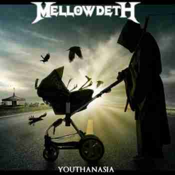 Mellowdeth - Youthanasia 2015
