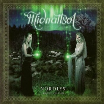 Midnattsol - Nordlys (Limited Edition) (2008)