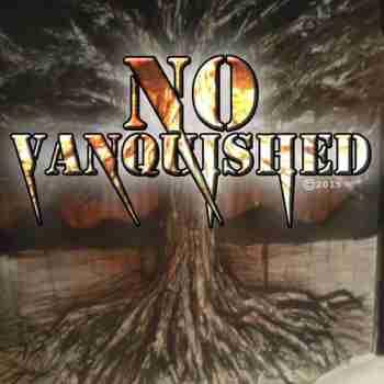 No Vanquished - No Vanquished
