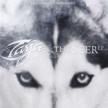 Tarja Turunen - The Seer (2008)