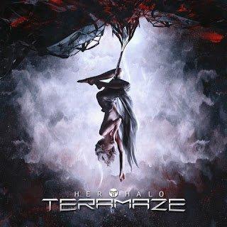 TeraMaze - Her Halo 2015