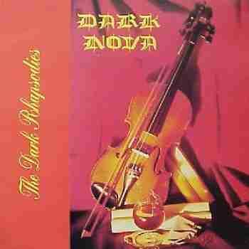 The Dark Rhapsodies (320)