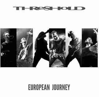 Threshold - European Journe 2015