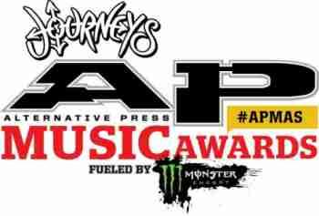 VA - Alternative Press Music Awards Show
