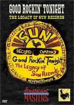 VA - Good Rockin' Tonight