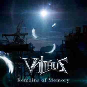 Valthus - Remains of Memory (2015)