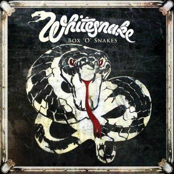 Whitesnake - Box 'O' Snakes (2011)
