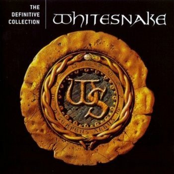 Whitesnake - The Definitive Collection (2006)