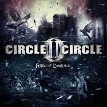 capa-circleiicircle