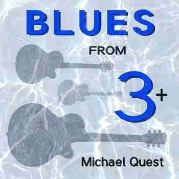 2012 Blues From 3+