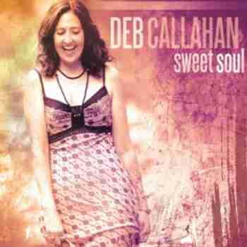 2015 Sweet Soul