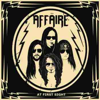 AFFÄIRE - AT FIRST SIGHT 2015