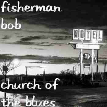 Church Of The Blues