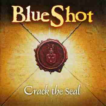 Crack The Seal