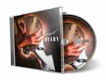 DEAR DIARY - DEAR DIARY 2011