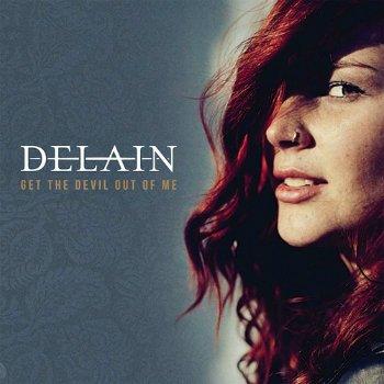 Delain - Singles (2007 - 2012)