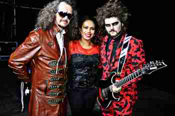 Doctor & The Medics - Discography
