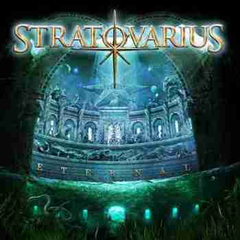 Eternal_Stratovarius_album