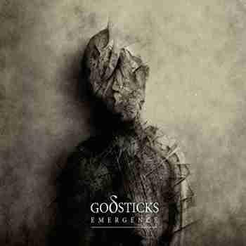Godsticks • Emergencejpg
