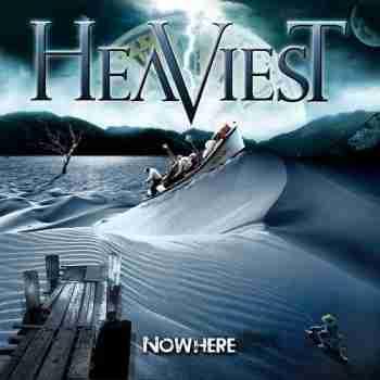 Heaviest - Nowhere 2015