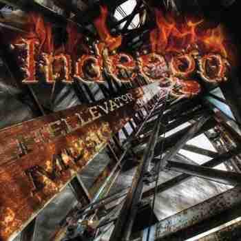 Indeego - Hellevator Music